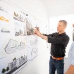 LINDSCHULTE Ingenieurgesellschaft mbH